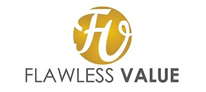 Flawless Value Discount Codes & Deals