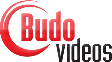Budovideos Discount Codes & Deals