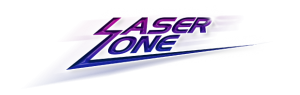 LaserZone Discount Codes & Deals