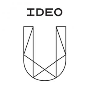 IDEO U Discount Codes & Deals