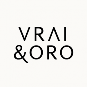Vrai & Oro Discount Codes & Deals