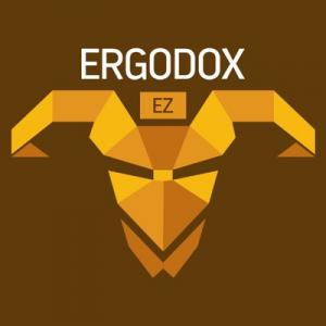 ErgoDox EZ Discount Codes & Deals