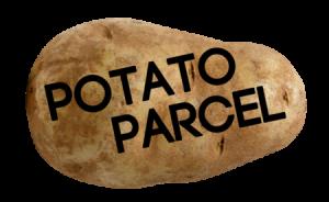 Potato Parcel Discount Codes & Deals