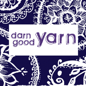 Darn Good Yarn Discount Codes & Deals