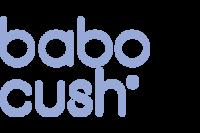Babocush Discount Codes & Deals