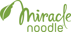 Miracle Noodle Discount Codes & Deals