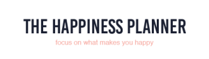 The Happiness Planner Discount Codes & Deals