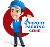 Airport Parking Genie Discount Codes & Deals