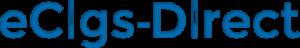 Ecigs-Direct Discount Codes & Deals
