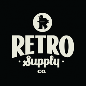 RetroSupply Co Discount Codes & Deals