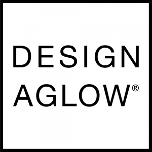 Design Aglow Discount Codes & Deals
