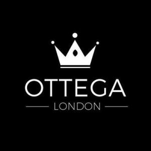 Ottega Discount Codes & Deals