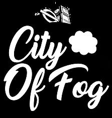 City Of Fog Discount Codes & Deals
