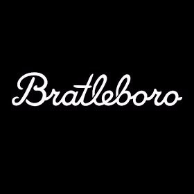 Bratleboro Discount Codes & Deals