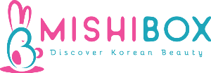 Mishibox Discount Codes & Deals