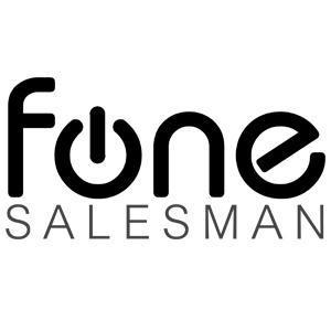 Fonesalesman Discount Codes & Deals