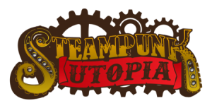 Steampunk Utopia Discount Codes & Deals