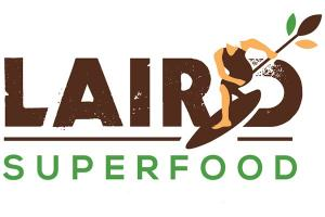 Laird Superfood Discount Codes & Deals