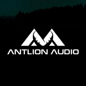 Antlion Audio Discount Codes & Deals