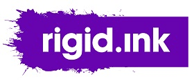rigid.ink Discount Codes & Deals