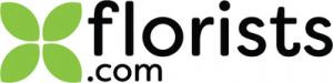 Florists.com Discount Codes & Deals