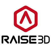Raise3D Discount Codes & Deals