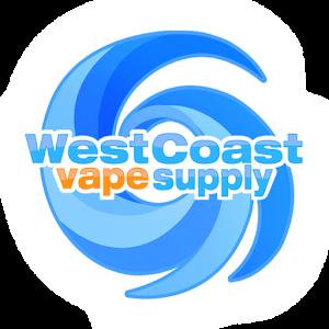 West Coast Vape Supply Discount Codes & Deals