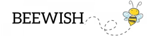 Beewish Discount Codes & Deals