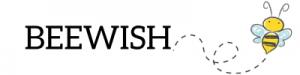 Beewish Discount Codes & Deals