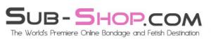 Sub-Shop.com Discount Codes & Deals