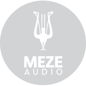 Meze Audio Discount Codes & Deals