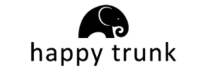 Happy Trunk Apparel Discount Codes & Deals