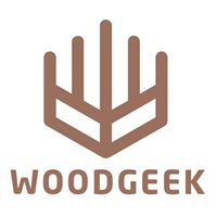 Woodgeek Discount Codes & Deals