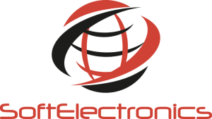 SoftElectronics Discount Codes & Deals