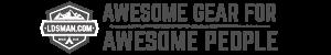 LDSman.com Discount Codes & Deals