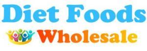 My Diet Shopz Coupon Code & Deals