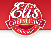 Elis Cheesecake Coupon & Deals 2017