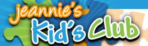 Kidsstuff Coupon & Deals