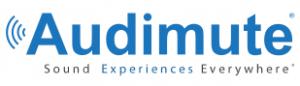 Audimute Soundproofing Coupon & Deals 2017
