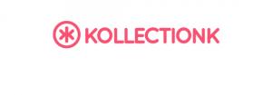 Kollectionk Discount Codes & Deals