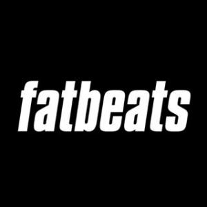 Fat Beats Discount Codes & Deals