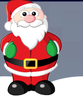 Santa Letter Direct Discount Codes & Deals