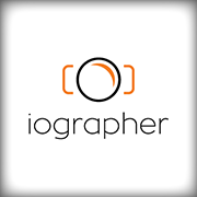 iOgrapher Discount Codes & Deals