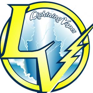Lightning Vapes Discount Codes & Deals