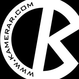 Kamerar Discount Codes & Deals