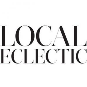 Local Eclectic Discount Codes & Deals
