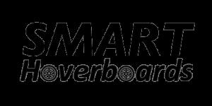 Smart-hoverboard Discount Codes & Deals