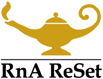 RnA ReSet Discount Codes & Deals