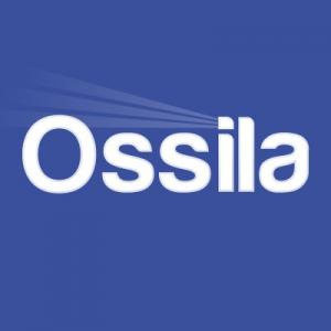 Ossila Discount Codes & Deals