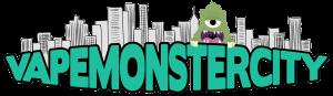 Vape Monster City Discount Codes & Deals